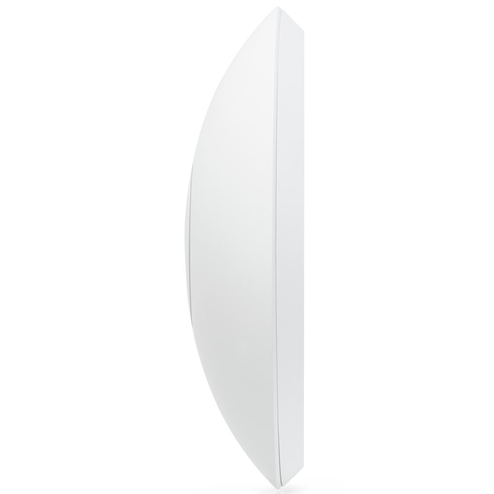 Access Point Ubiquiti UniFi, Indoor - UAP-AC-LR
