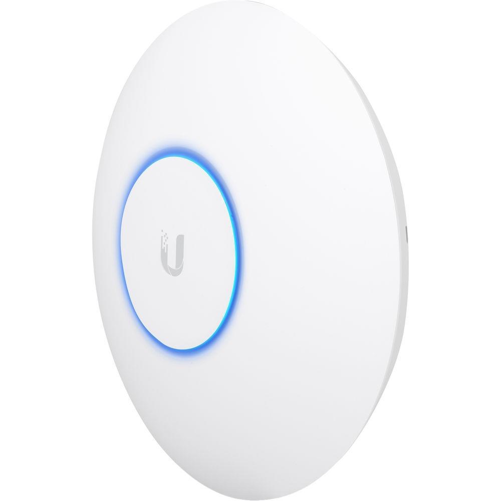 Access Point Ubiquiti UniFi, Indoor - UAP-AC-PRO
