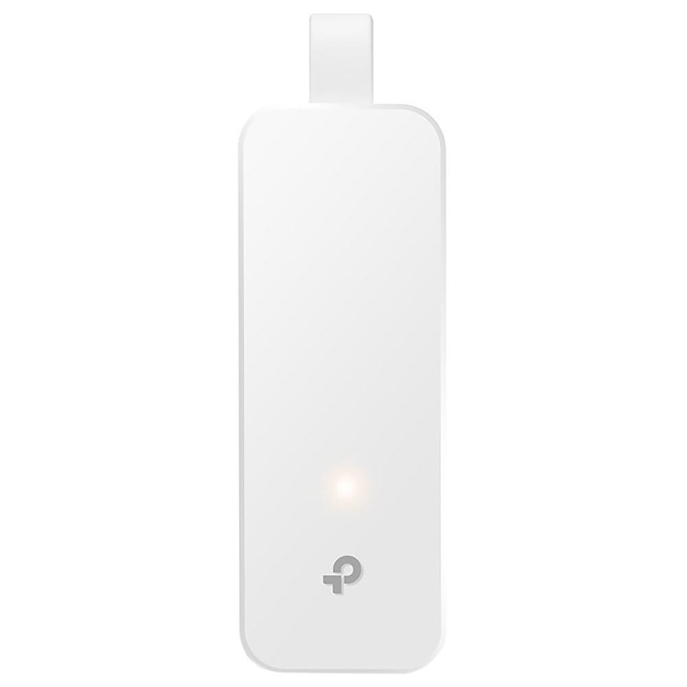 Adaptador de Rede TP-Link, Ethernet Gigabit, USB 3.0 - UE300