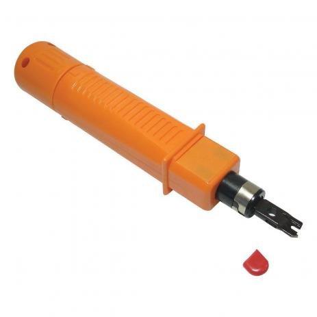 Alicate Seccon para Inserção de Fios Punch Down - WT-4007-N