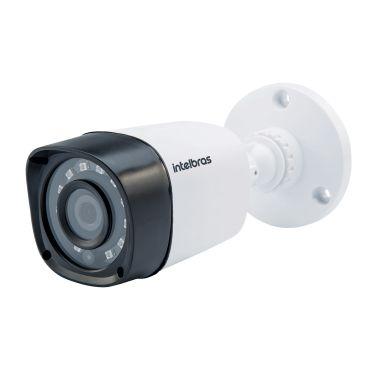 Camera Vhd 1220B Full Hd 4º Geração