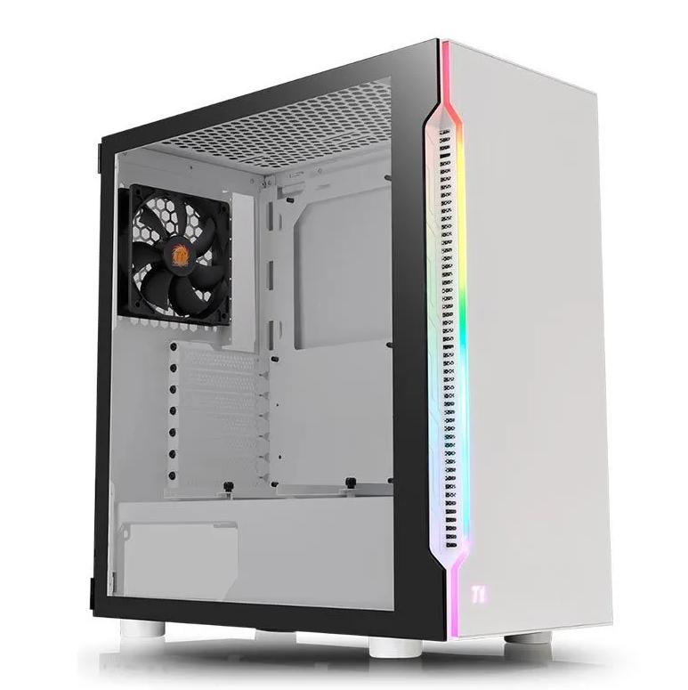 Computador Gamer, Intel Core i5-9400F, Placa de Vídeo GTX-1660 6GB DDR5, 16GB DDR4, SSD 240GB