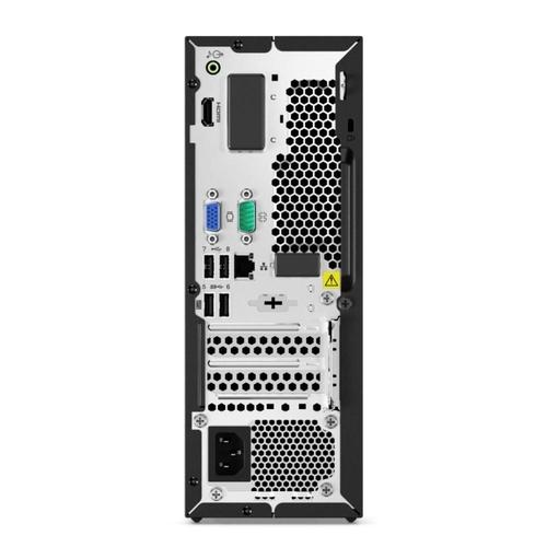 Computador Lenovo V50S Intel Core i3-10100, 4GB, HD 500GB, FreeDos - 11HA000CBR