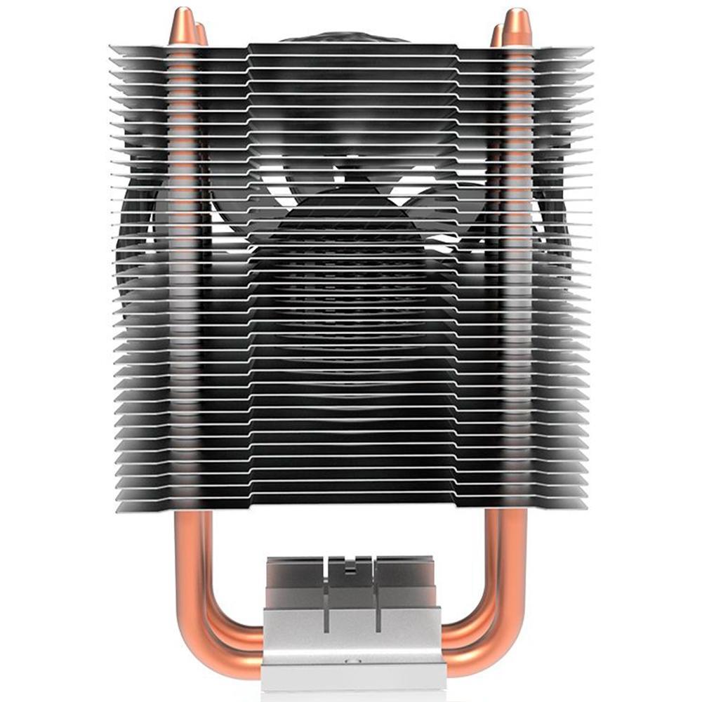 Cooler para Processador Cooler Master Hyper T200 RR-T200-22PK-R1