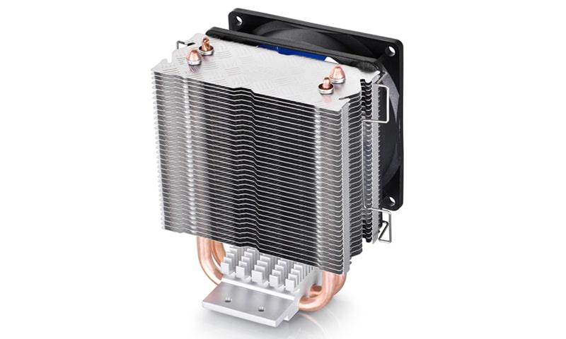 Cooler para Processador Deepcool Ice Edge Mini FS V2.0, AMD/Intel - DP-MCH2-IEMV2