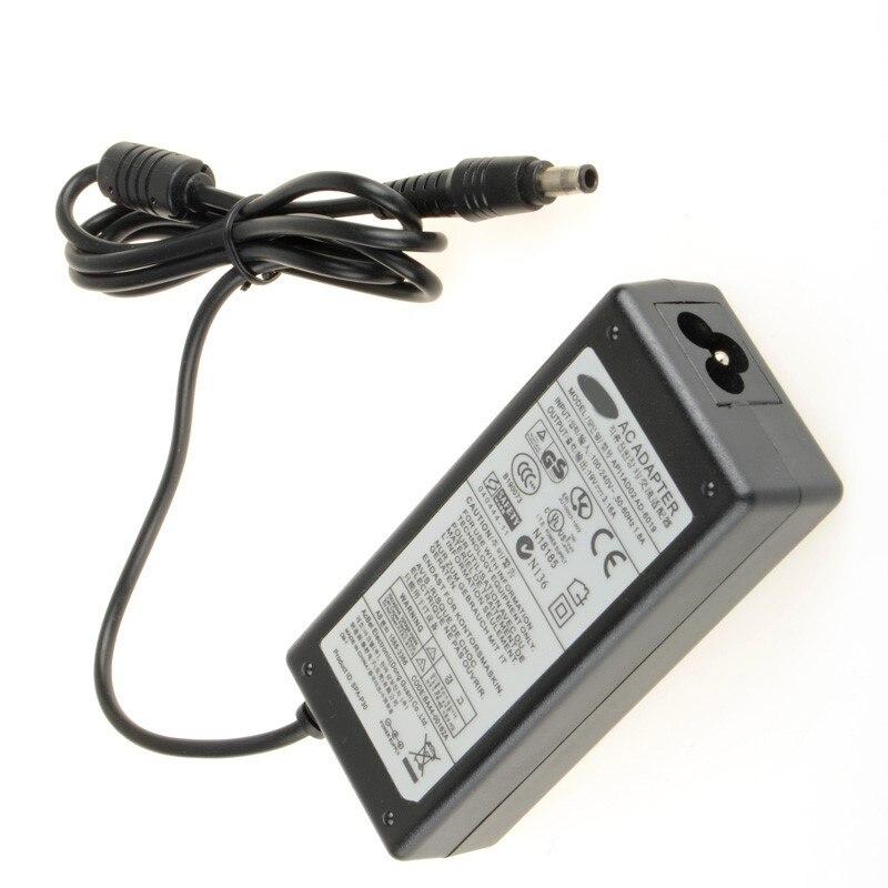 Fonte para Notebook Samsung, 19v, 3.16a, 65w, Plug 5.5mm X 3.0mm - API1AD02 AD-6019