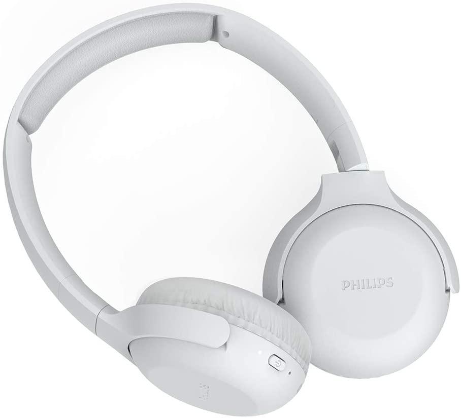 Headphone Bluetooth Philips - TAUH202WT/00