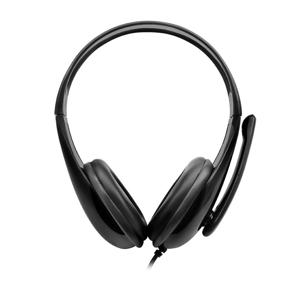 Headset Multilaser Business, P2 - PH294