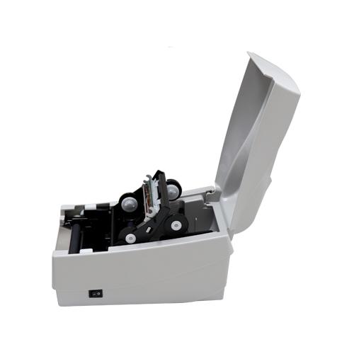 Impressora Térmica de Etiquetas Argox - OS-214PLUS