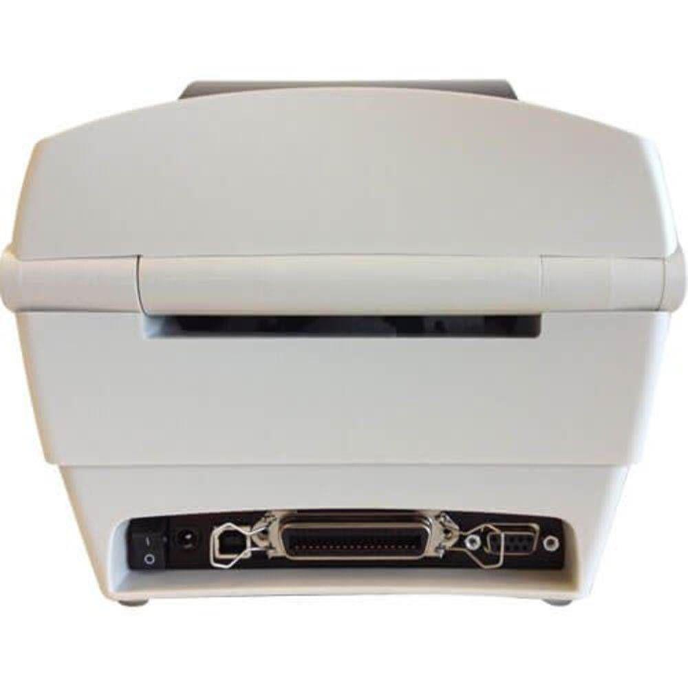 Impressora Térmica Zebra - GC420T-1005A0-000