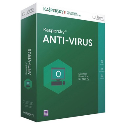 Kaspersky 2017 Anti-Virus Br 05 Usuário