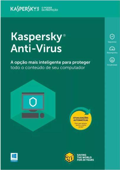 Kaspersky Anti-Virus Br 03 Usuario Download
