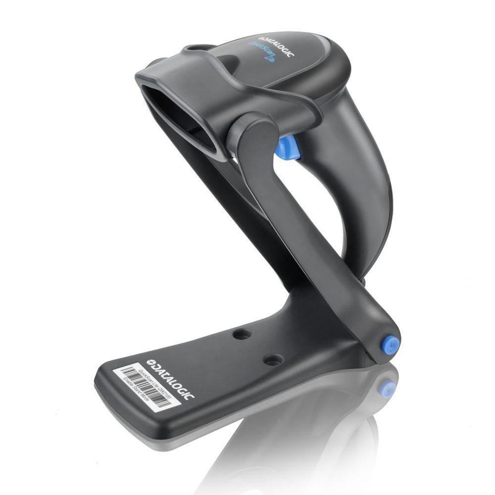Leitor Código de Barras Elgin Quickscan USB Imager - 46QW2120LUCK