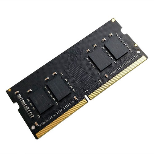 Memória para Notebook Win Memory 4GB DDR4 2666MHz - WHS64S4AZO