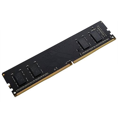 Memória para PC Win Memory 4GB DDR4 2666Mhz – WH5SD4G6C4UAZ