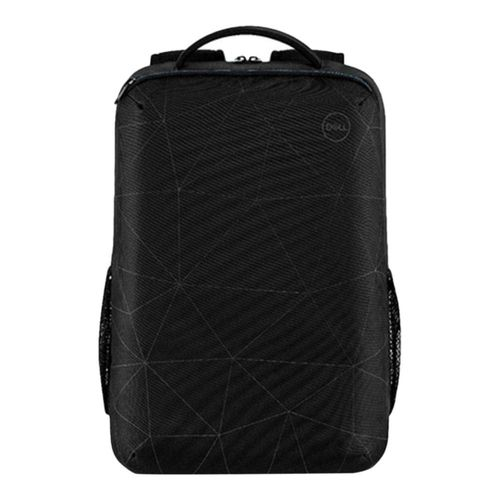 "Mochila Dell 15.6"" Essential 460-BCTL"