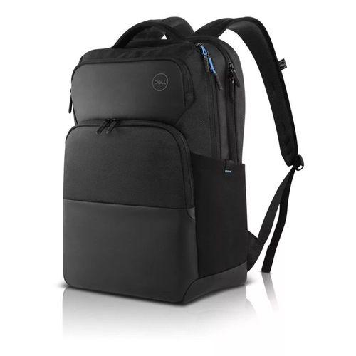 """Mochila Dell Pro 15.6"""" 460-BCRE"""