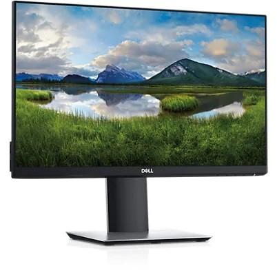 """Monitor 21.5"""" Dell P2219H"""