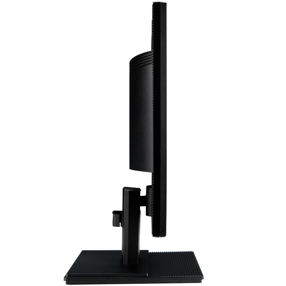 "Monitor Acer LED 24"" Widescreen, Full HD, HDMI/VGA/DVI - V246HL (UM.FV6AA.009)"