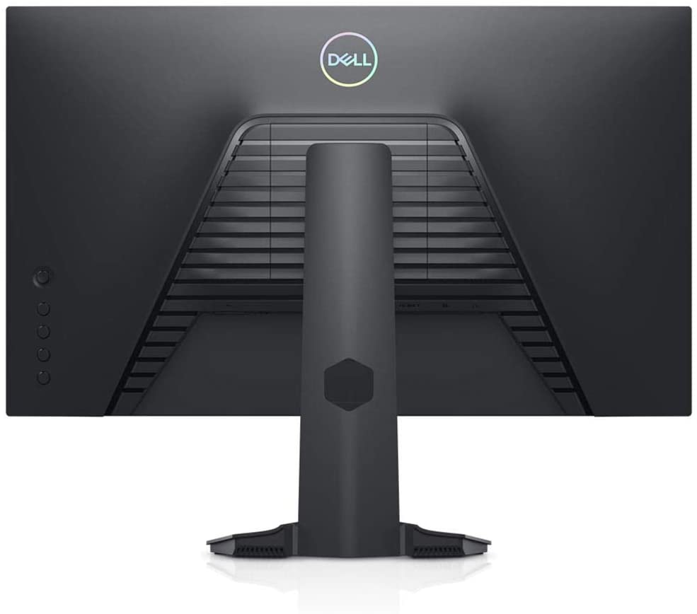 "Monitor 144Hz Gamer 23.8"" Dell S2421HGF"