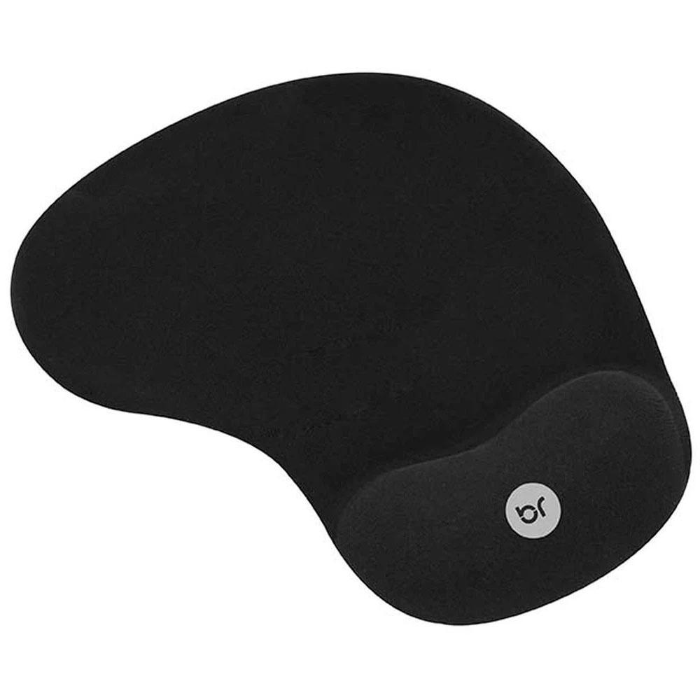 Mousepad Bright com Apoio - 0307
