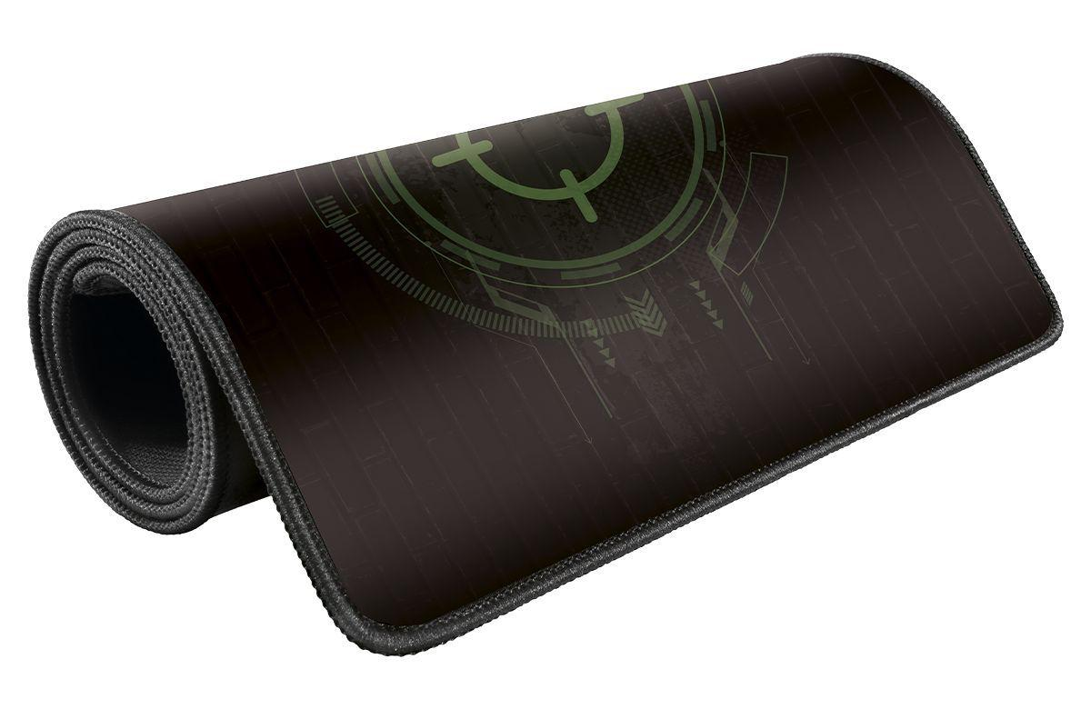 Mousepad Gamer XZone, Extra Grande (900x300x3mm) - GMP-02