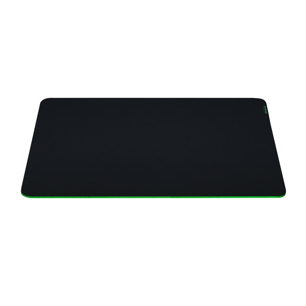 Mousepad Gamer Razer Gigantus V2, Control/Speed, Grande (450x400mm) - RZ02-03330300-R3U1