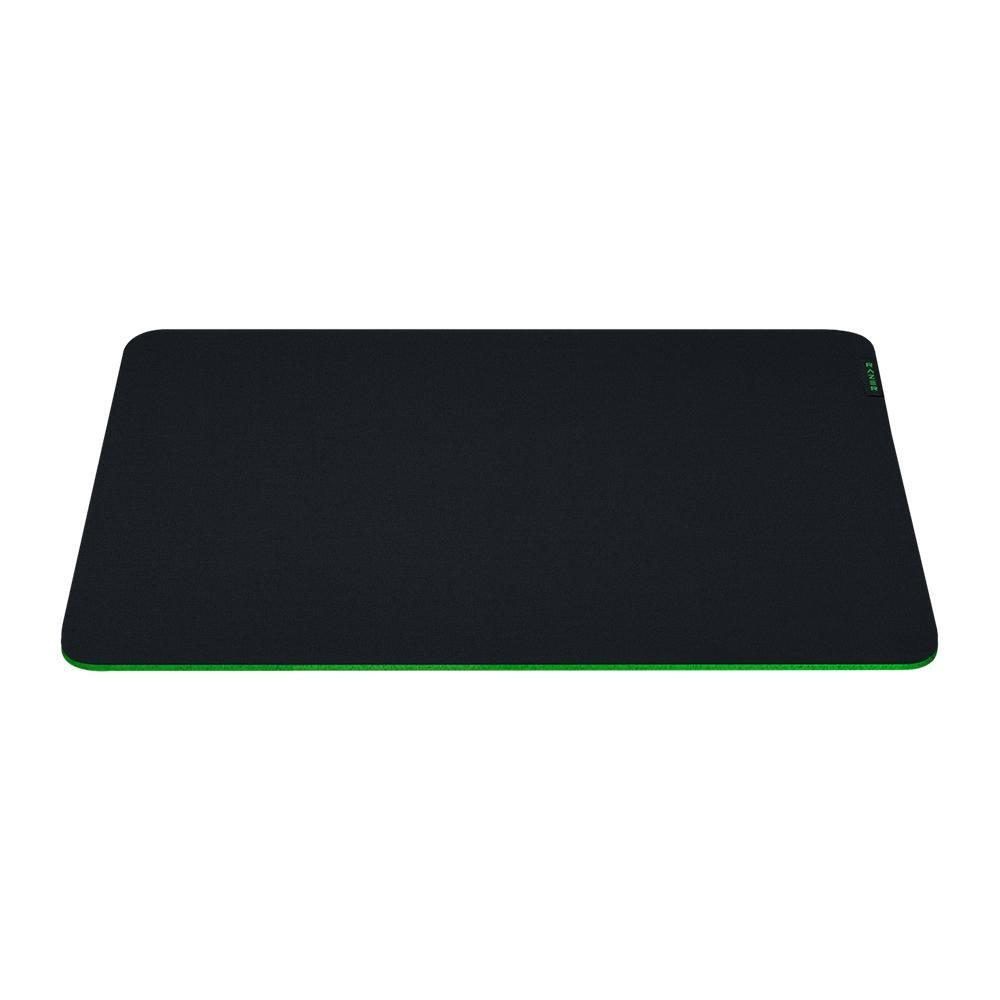 Mousepad Gamer Razer Gigantus V2, Control/Speed, Médio (360x275mm) - RZ02-03330200-R3U1