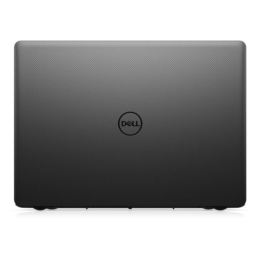 """Notebook Dell Vostro 3480, I5-8265U, 8GB, 256GB, 14"""""""