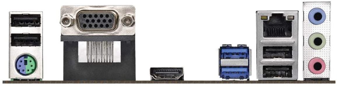 Placa Mae Biostar A68N-5600 Ddr3 Amd A10-4655 Chipset Amd A68H