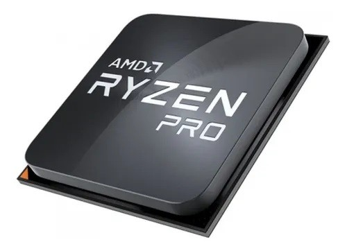 Processador AMD Ryzen 3 2200G PRO 3.5GHz (3.7GHz Turbo), 4-Cores 4-Threads, Cooler Wraith Stealth, AM4, YD220BC5M4MFB, OEM