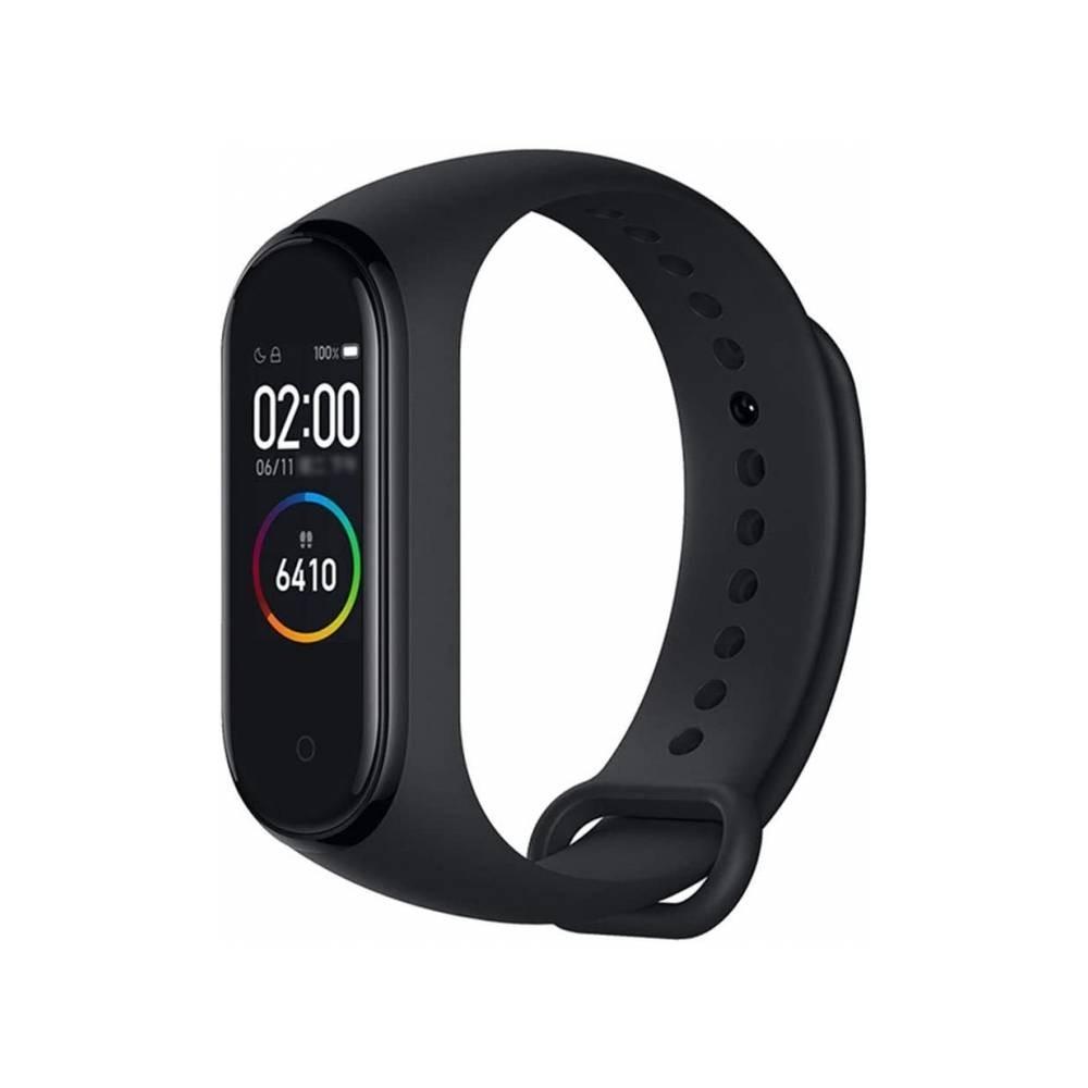 SmartWatch Relógio Mi Band 4, MGW4052GL, Preto - Xiaomi