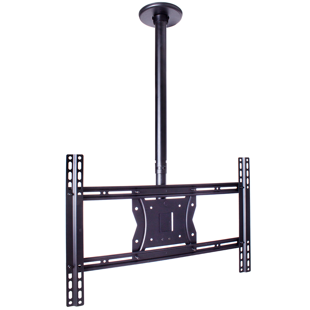 """Suporte Móvel Articulado de Teto Sumay para TV LCD/LED/3D e 4K de 26 a 70"""" Polegadas - SM-SPMAC 26-70"""