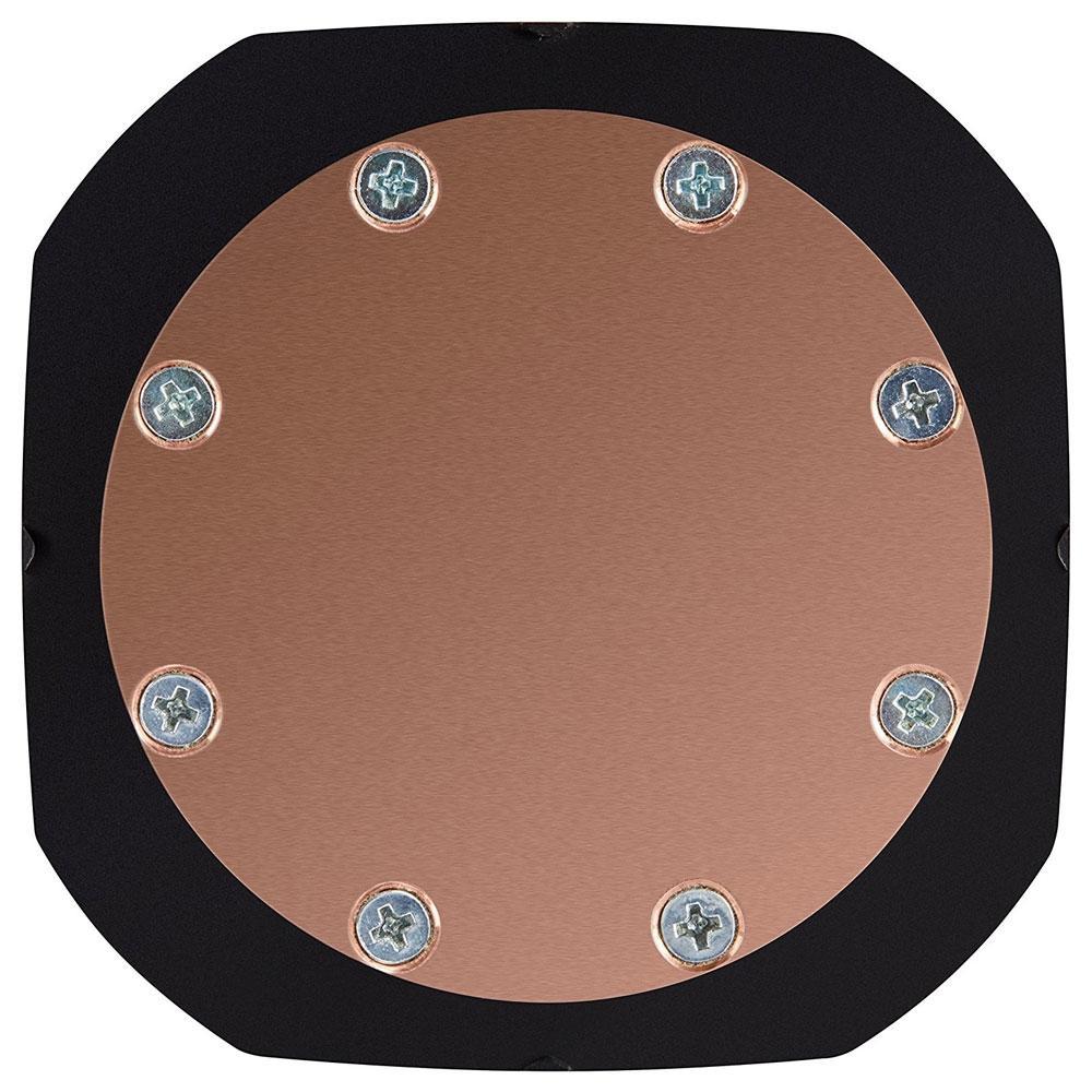 WaterCooler Corsair H115i PRO RGB Hydro Series CW-9060032-WW