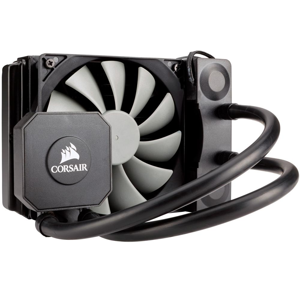 WaterCooler Corsair Hydro Series High Performance H45 - CW-9060028-WW