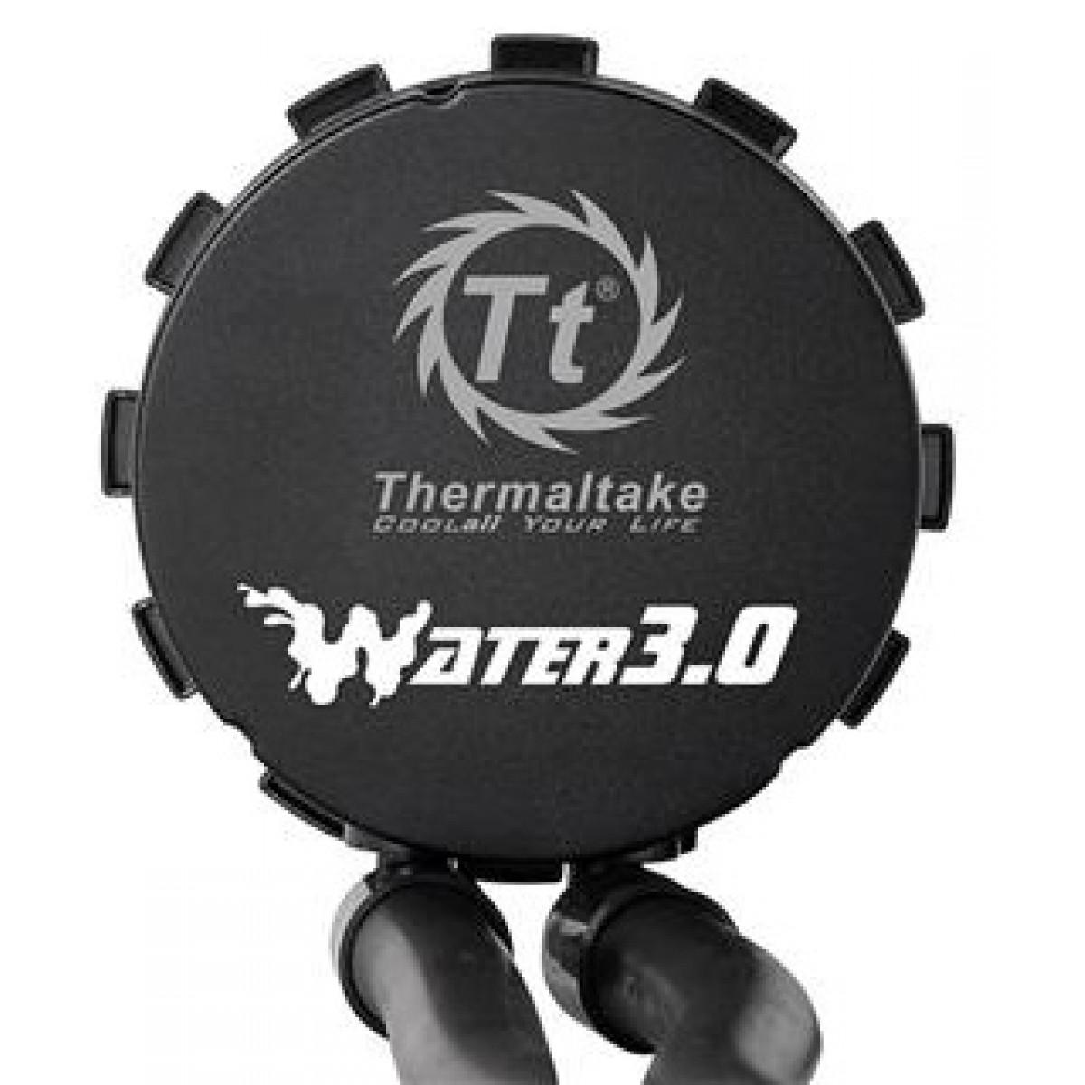 Watercooler Thermaltake Water 3.0 Performer C - CLW0222-B