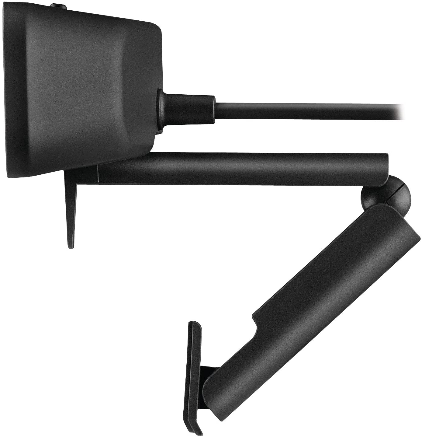 WebCam Logitech C925e Full HD 1080p 30fps Tecnologia RightLight 2 - 960-001075