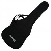 Capa para violão clássico comum com personalização de um nome
