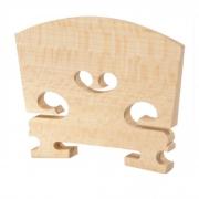 Cavalete para Violino de tamanho 4/4, SVN-05 Smart