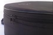 Kit Bag Extra Luxo para Bateria com 5 Pçs 12 13 16 22 PF