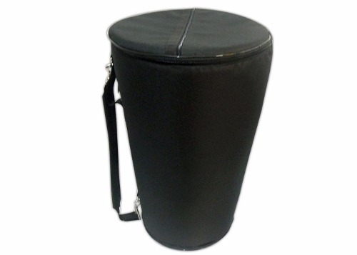 Capa Bag Timbal 14 X90cm Super Luxo  - ROOSTERMUSIC