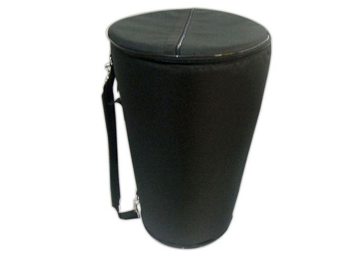 """Capa Bag Timbal 14"""" x 70 cm Super Luxo"""