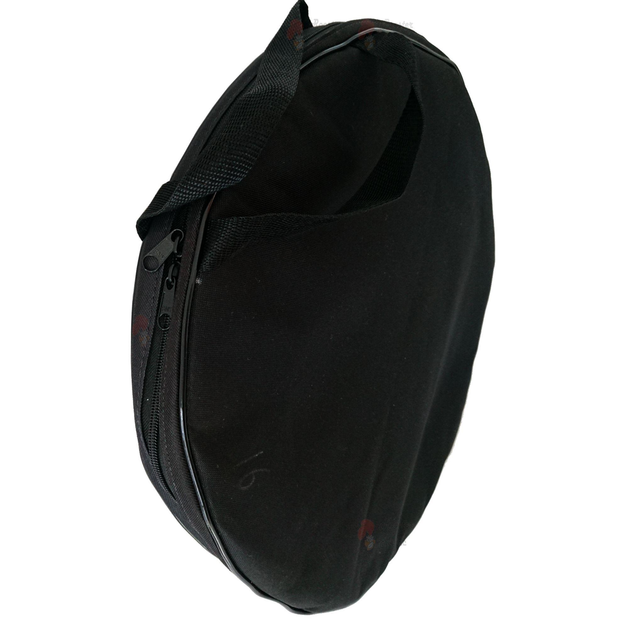 "Capa para Porta Prato Simples 20"" Luxo"