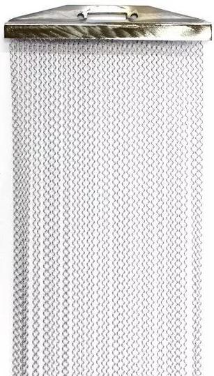 Esteira 40 F, Pele Resposta e Double Clear LUEN p/ caixa 14. Kit perfeito para o reparo da sua caixa