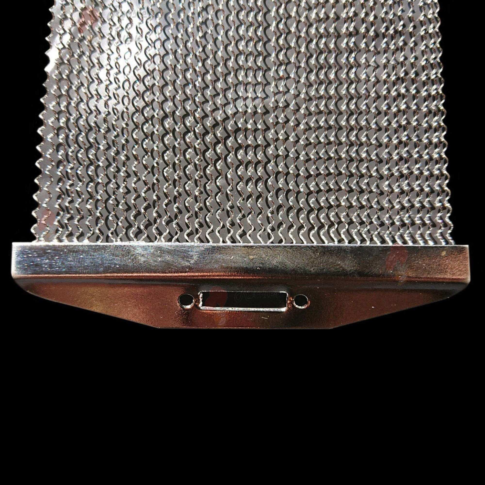 """KIT BAG DE CAIXA 14"""" x 18 cm + ESTEIRA 14"""" COM 40 FIOS"""