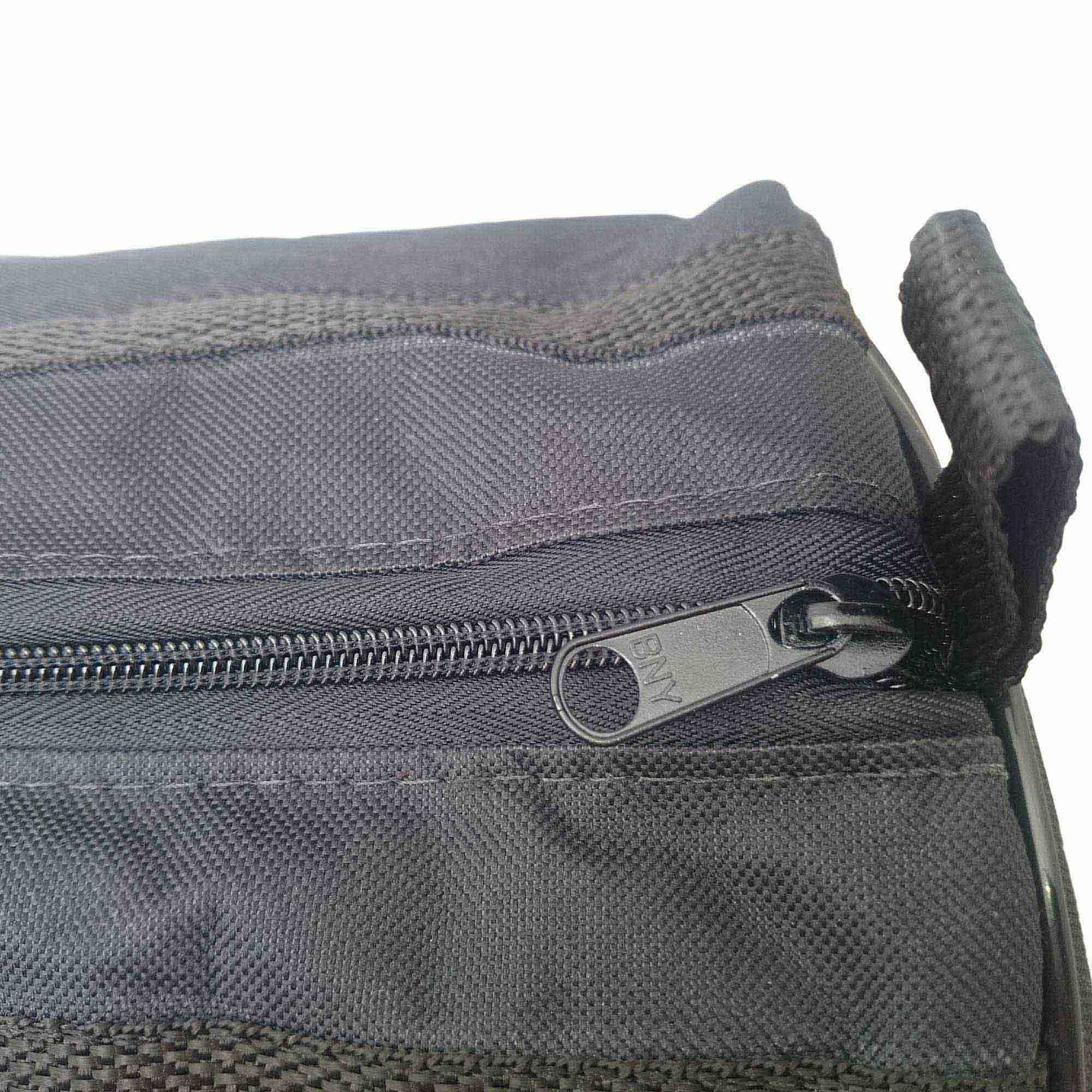 kit bag de ferragens + bag de pratos