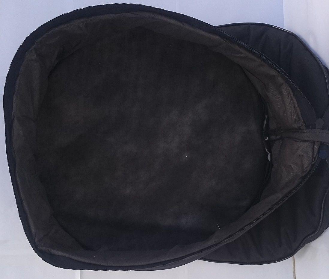 Kit de Bag