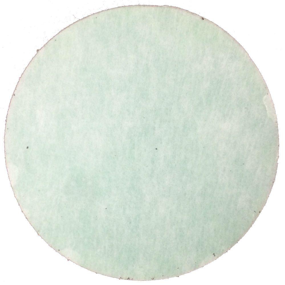 kit de pele mudas Dudu Ports LUEN. Um kit perfeito para os estudos sem incomodar ninguém. (12 14 1422)  - ROOSTERMUSIC