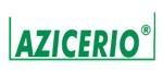 Loção Anti Bacteriana Azicério Pote 400g - HELIANTO  - Shopping Prosaúde