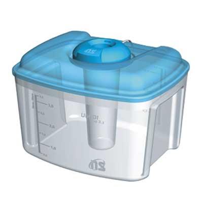 Vaporizador Umidivap 3,3 litros Azul - NS  - SP